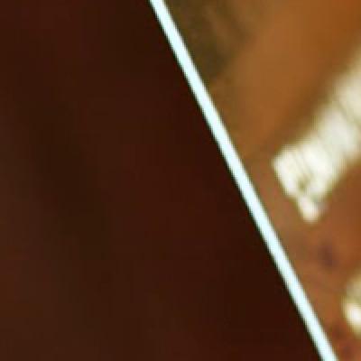 Prepaid, ZITRO & Gift Cards